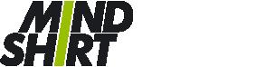 MINDSHIRT GmbH